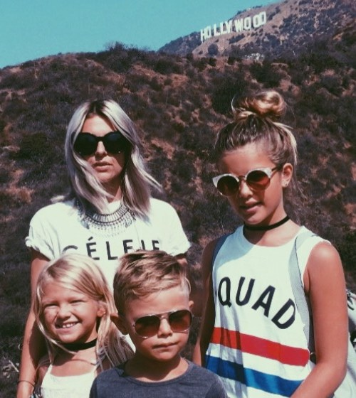 la_roadtrip_travel_family_guide_kids_07