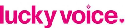 LV-Logo-crop-743x168