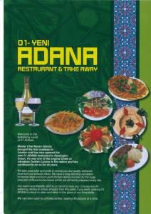 01 Adana