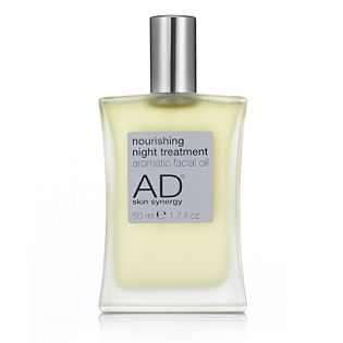 ad skin synergy
