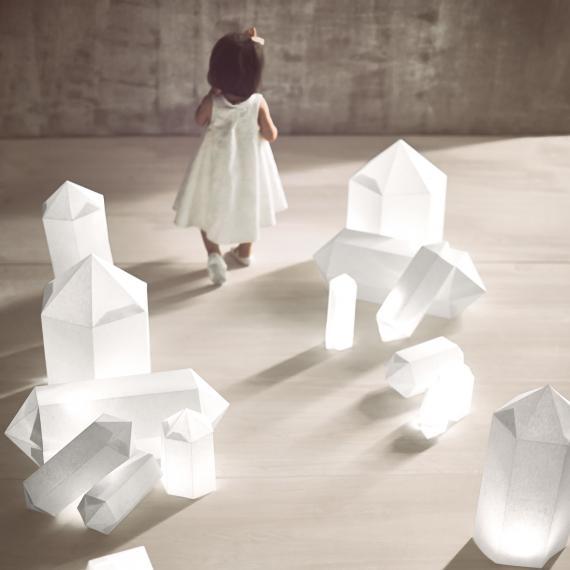crystal-child-0056-d111475_sq
