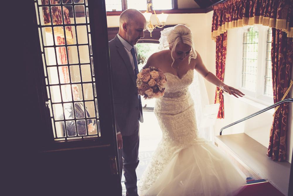 Chester-Zoo-Wedding-179