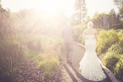 Chester-Zoo-Wedding-528