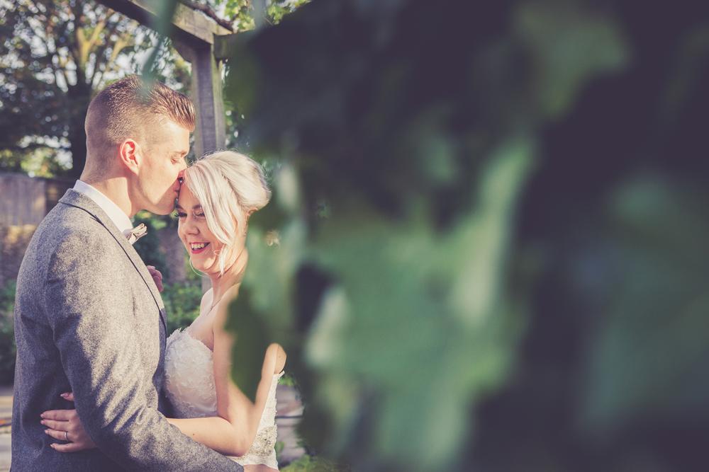 Chester-Zoo-Wedding-563