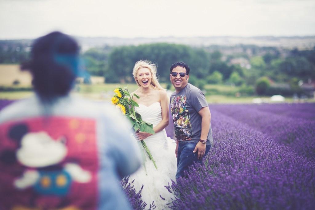 Hitchin-Lavender-Fields-28