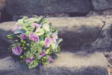 peak-district-wedding-H&J-172