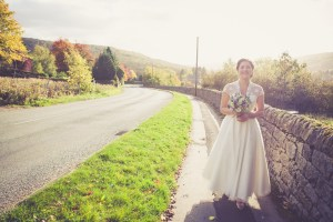 peak-district-wedding-H&J-179