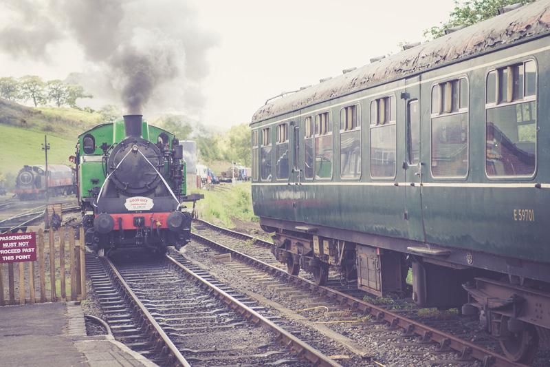 S&D- Churney-Valley-Railway-68