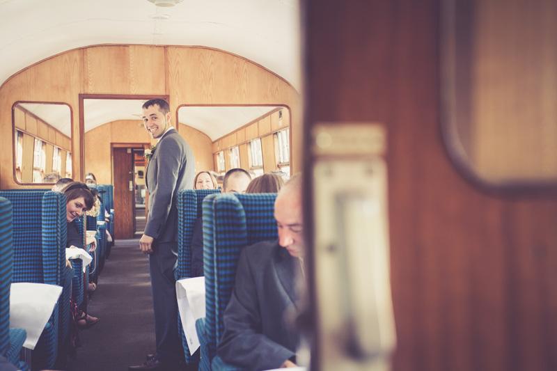 S&D- Churney-Valley-Railway-98