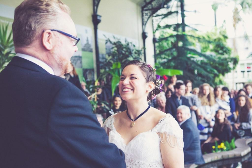 Buxton-Pavilion-Gardens-Wedding-171