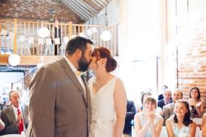 C&A_wedding-264
