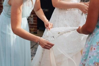C&A_wedding-597