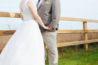 C&A_wedding-665