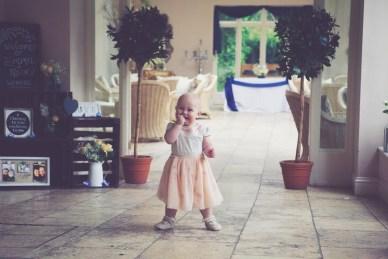 E&N_Woodborough_Hall_Wedding-564