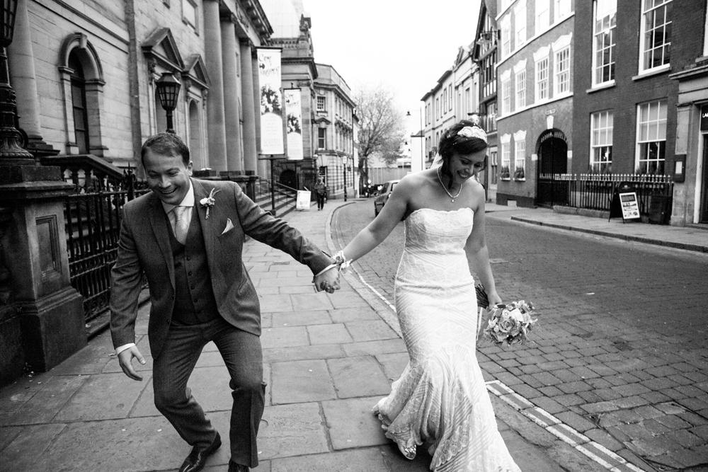 Marie&dave_wedding-767