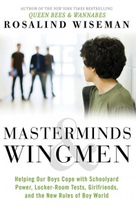 Masterminds_and_Wingmen_jacket_image-768x1167