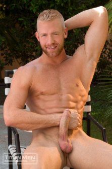 ChristopherDaniels_inc2_0546