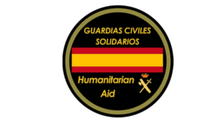 guar-civilsolid