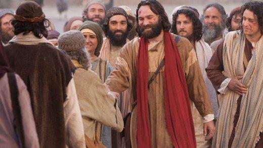36_peter-and-john-continue-preaching-the-gospel_900x600_72dpi_3