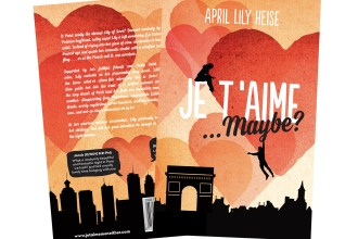 je-taime-maybe-cover-spread