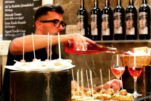Ibiza Food Tours, A Fun and Tasty Culinary Discovery in Ibiza Town