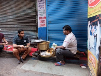 Delhi-street-food
