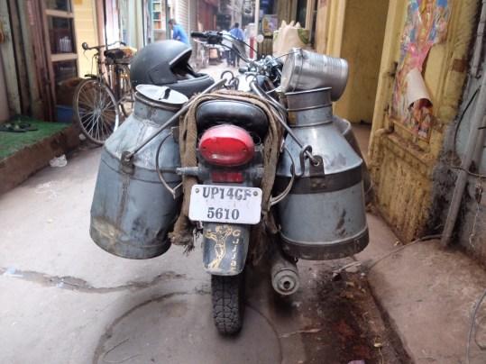 Delhi-Milk-Delivery