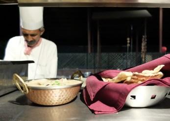 Bal-Samand-Palace-Hotel-chef