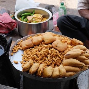 Indian-Street-Food