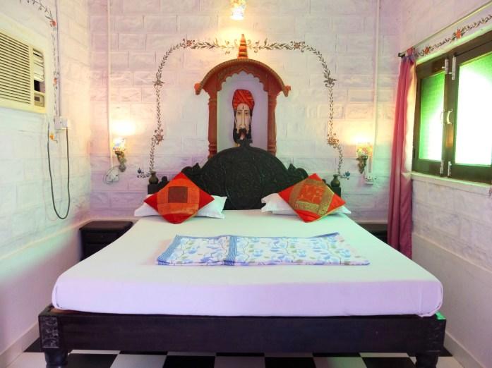 Singhvi-Haveli-Jodhpur-double-room