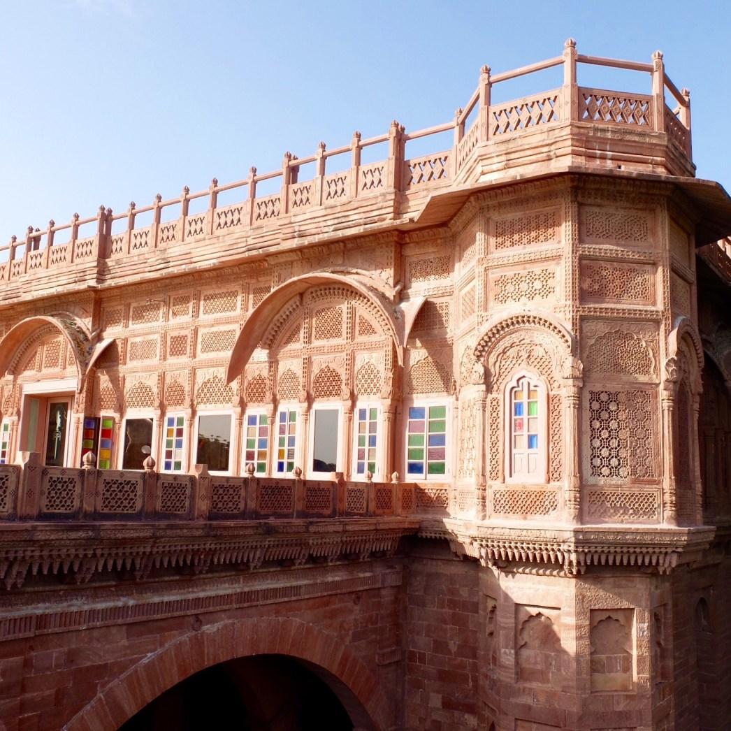 Bal-Samand-Palace-Hotel