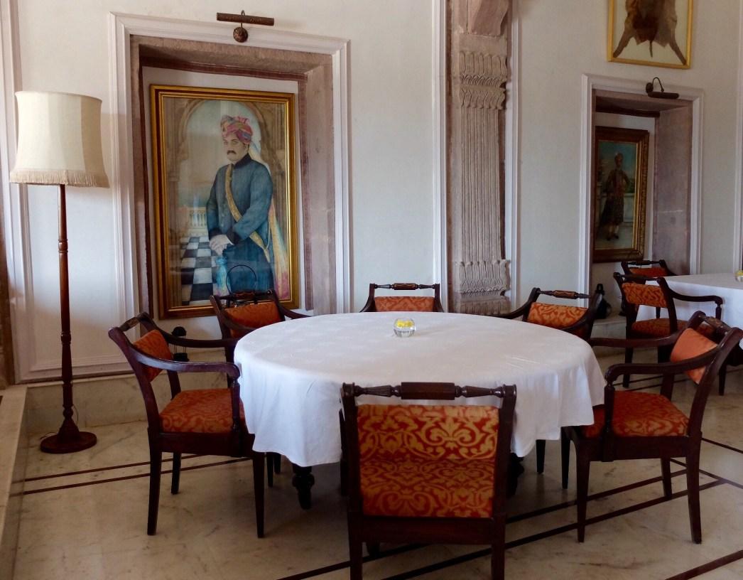 Bal-Samand-Palace-interior