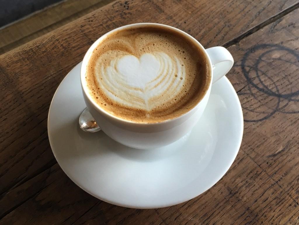 cafe-lomi-paris