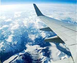 air-travel-to-dharamsala