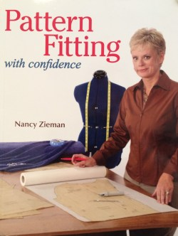Small Of Nancy Zieman Death