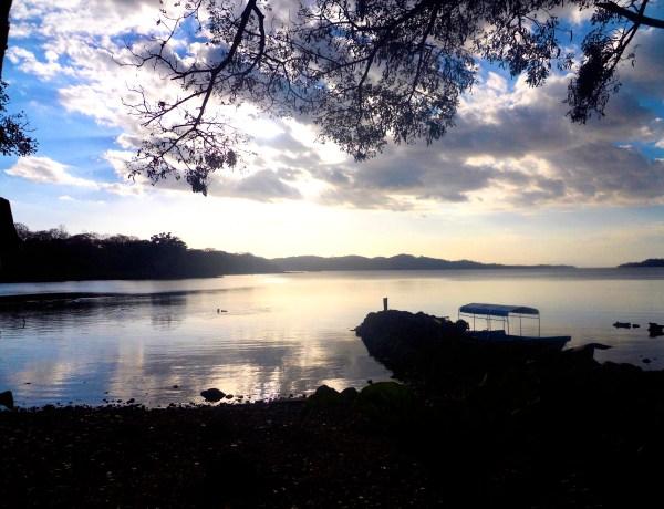 islandlife nicaragua