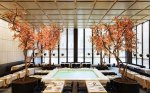 four seasons restaurant nyc