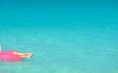 nassau paradise island bahamas