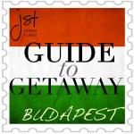 G2G stamp logo Budapest FINAL
