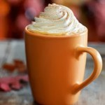 And… if you really just want your Pumpkin Spice Latte, fine. Pumpkin Spice Latte