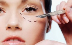 plastic surgery medical tourism 2