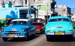 Insight Cuba 2