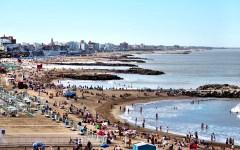 Marco del Plata, Argentina 3