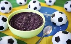 wellnesstoday.com world cup snacks
