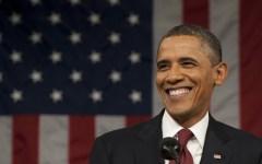 biography.com barack obama