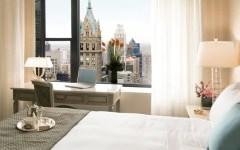 Facebook HotelsByDay hotel