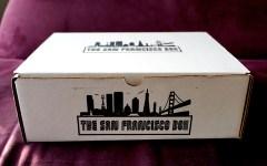 The San Francisco Box 2