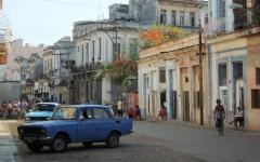 Facebook Island Travel & Tours Cuba 1