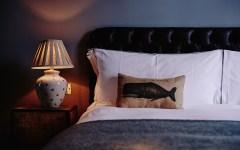 Artist Residence London hotel