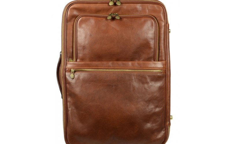 $385, available on Jetset Times Shop.